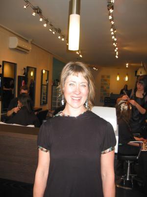 Theresa+2_convert_20080909120413.jpg