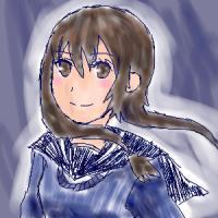 IMG_000748_1.jpg