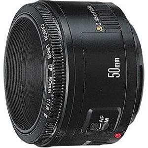 F50mm.jpg