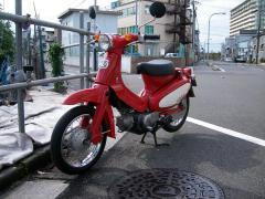 UNI_0523.jpg