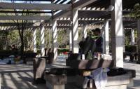 鏡山公園でアコ練習20120329-3