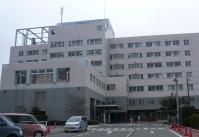 病院へ20120221-1