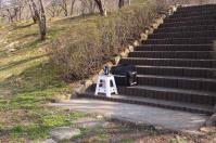 鏡山公園20120327-1