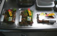 鶏肉20120225