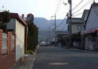 散歩20120127-1