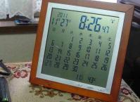 部屋が寒い20111127