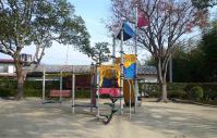 散歩20111127-4