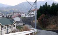 散歩20111229-2