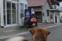 散歩20111229-4