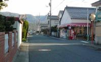 散歩20111230-1