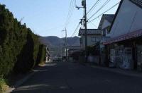 散歩20111231-1