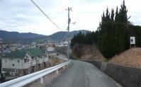 散歩20120129-1