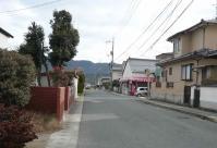 散歩20120130-1