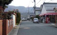 散歩20120131-1
