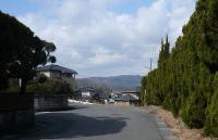 散歩20120223-1