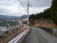 散歩20120225-1