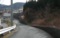 散歩20120226-1