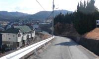散歩20120227-1
