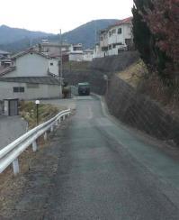 散歩20120228-1