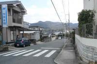 散歩20120324-1