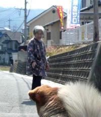 散歩20120327-3