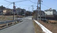 散歩20120329-5