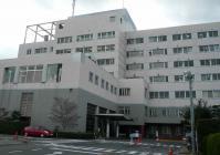 定期診察20111227-1