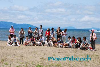 090607 琵琶湖マイアミ浜 030
