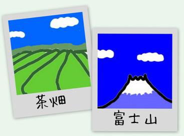 3_20110208191831.jpg