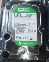 3T-HDD-01