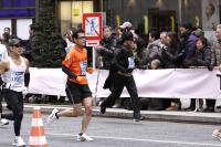 マラソン2819