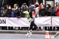 マラソン2821
