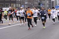 マラソン2863
