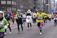 マラソン2869