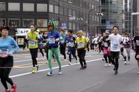マラソン2878