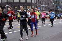 マラソン2879