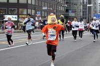マラソン2886