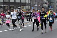 マラソン2887