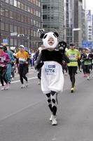 マラソン2896