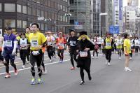 マラソン2904
