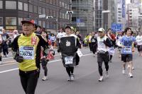 マラソン2905