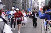 マラソン2917