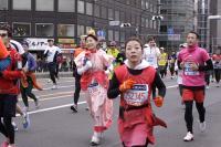 マラソン2919