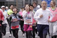マラソン2926