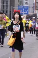 マラソン2939