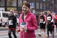 マラソン2960