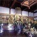 2011年 京都・春季・非公開文化財・特別公開3