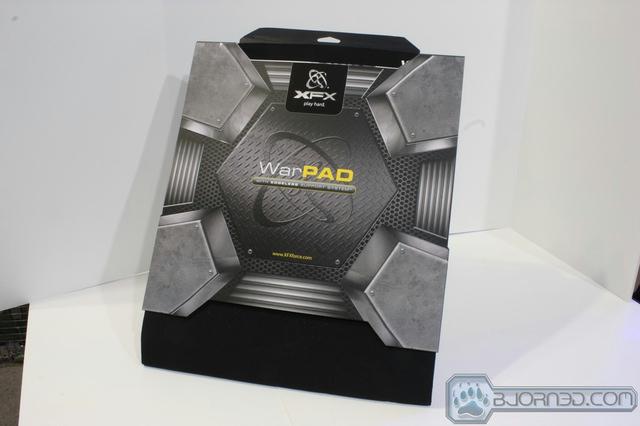 XFX-WarPad _01
