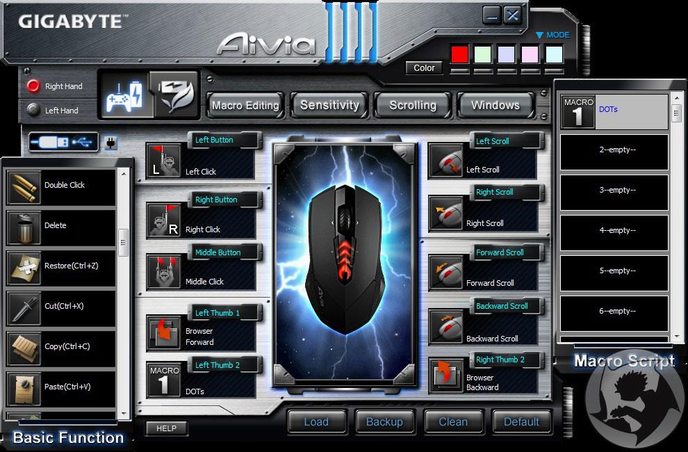 AiviaM8600_23.jpg