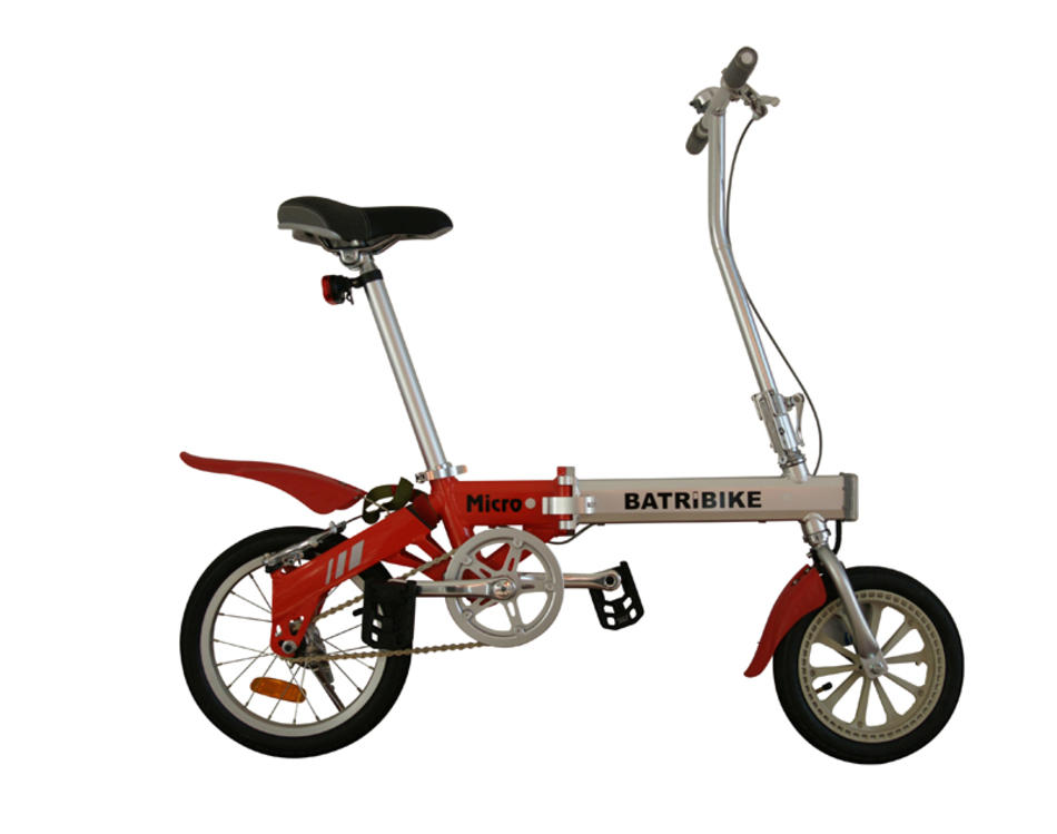 ... Electric Bikes For Sale Folding Electric Bikes .html | Autos